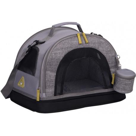 Nobby Sund prepravná taška 3v1 na psa do 6kg 46,5 x 33 x 31 cm