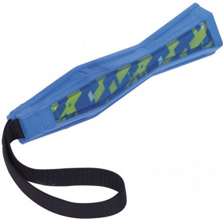 Nobby hračka pre psov do vody tyč s lanom 42cm