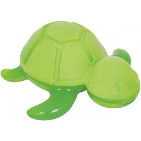 Nobby hračka pro psy do vody želva 17cm