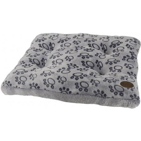 Nobby STEP matrace pro psy šedá 75x55x6cm