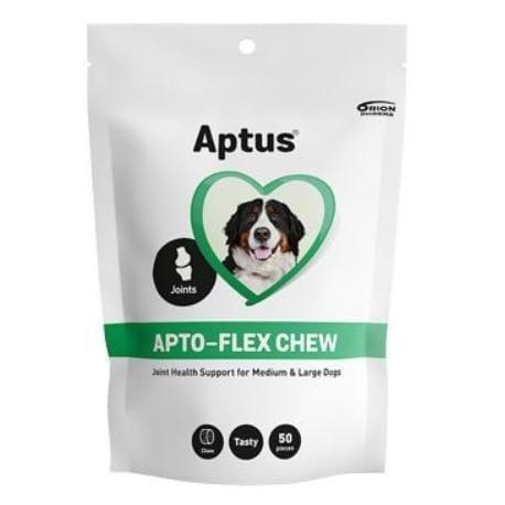 Aptus Apto-Flex chew 50tbl