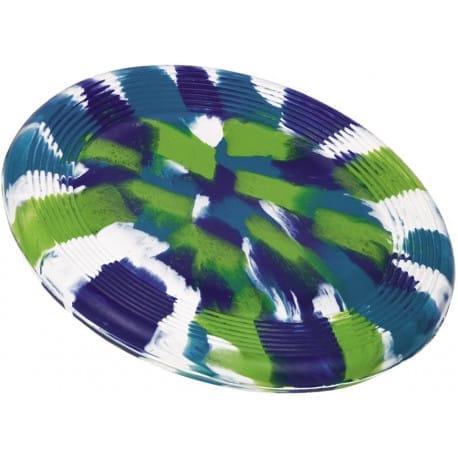 Nobby gumová hračka pre psov lietajúci tanier 23 cm