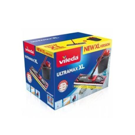 VILEDA Ultramax XL set box úklidová souprava 1ks