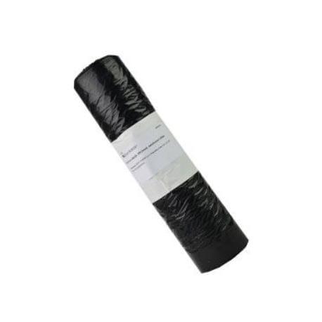 Pytle na odpadky 30l černé,zatahovací 20ks HenrySchein