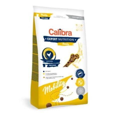 Calibra Dog EN Mobility 12kg NEW