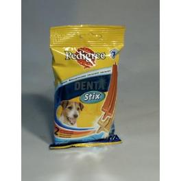 Pedigree Pochúťka Denta Stix Small 7ks 110g