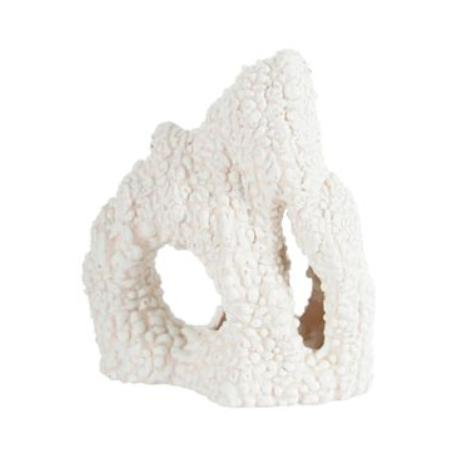 Akvarijní dekorace Koral skála Zolux