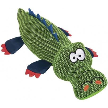 Nobby hračka pre psov krokodíl 57 cm
