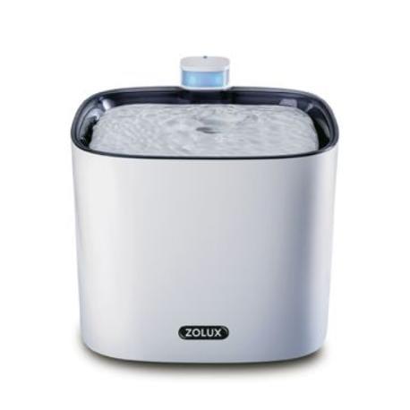 Vodní fontána filtr IGUAZU 2ks Zolux