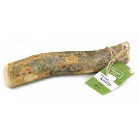 Olivové dřevo Chewies na žvýkání L