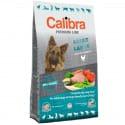 Calibra DogPremium LineAdult Large 12kg