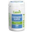 Canvit Chondro Super pre psov ochutené 500g new
