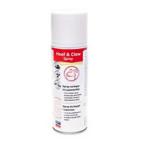 Hoof&Claw spray 200ml