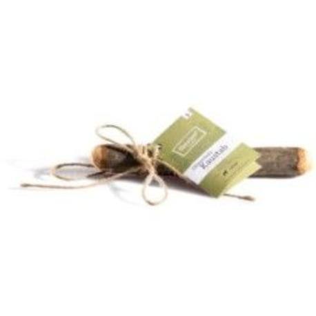 Olivové dřevo Chewies na žvýkání S