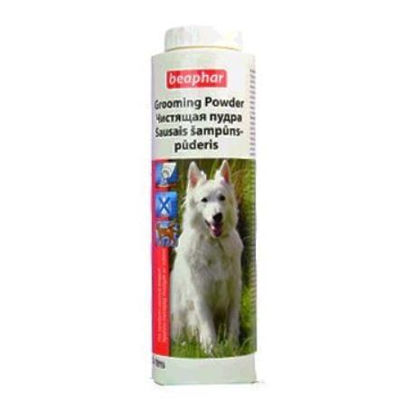 Chovateľské potreby pre psov v akcii a skladom (309) - PETHOME.sk fc4cb4ca521