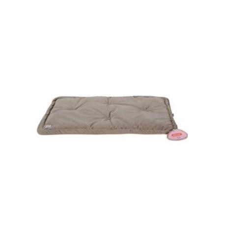 Pelech koberec CHAMBORD Chester béžový Zolux