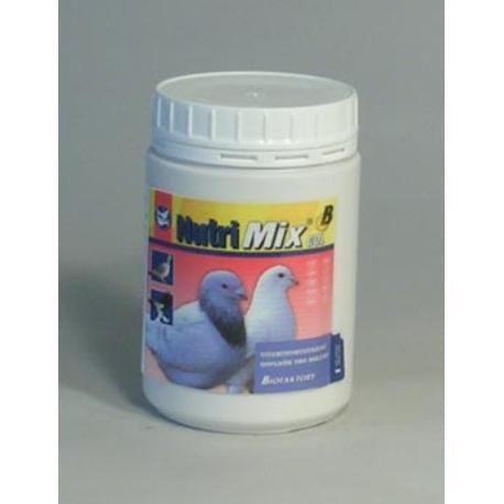 Biofaktory Nutri Mix Col plv 600g