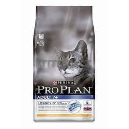 ProPlan Cat Adult 7+Chicken 3kg