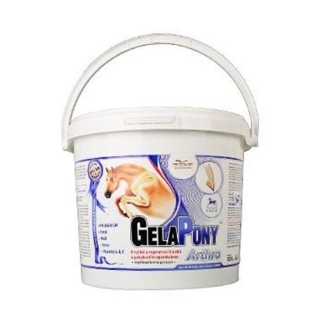 Orling Gelapony Arthro 1800g