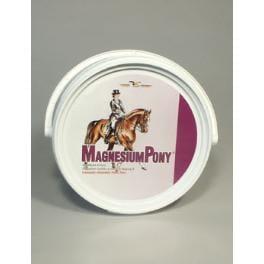 Magnesiumpony plv 1500g
