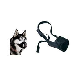 Náhubok fixačné pes Ferplast č.6-8 XL 26-33cm 1ks