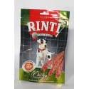 Rinti Dog pochúťka Extra Chick králik 60g