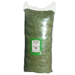 Seno preosievané s prísadou byliniek LIMARA 5kg/150l