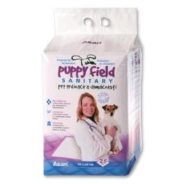 Hygienické podložky pre psov ihneď skladom - PETHOME.sk f2037ae92ec