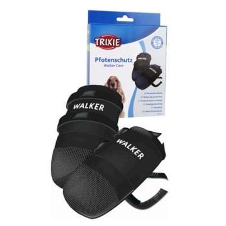 Topánočka ochranná Walker neopren XL 2ks Trixie