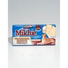 Trixie Čokoláda bílá s vitaminy 100g TR