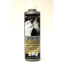 Equistro EPF 520ml
