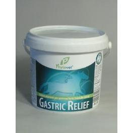 Wild Herbs Phytovet Horse Gastric relief 1kg