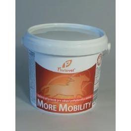 Wild Herbs Phytovet Horse More mobility 1kg