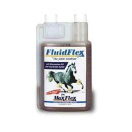 Farnam Fluid Flex sol 946ml