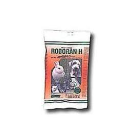 Roboran H plv 20kg