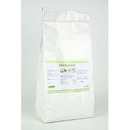 Roboran DN1 pre hydinu plv 10kg