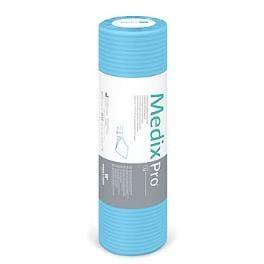Podložka MedixPro role 51x50cm, 80ks modrá