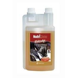 Nutri Horse Elektrolyt 1l