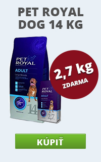 pet royal