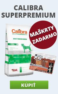 Calibra Superpremium + Calibra Joy Multipack