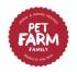 Bio produkty Pet Farm Family